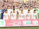 TRỰC TIẾP: FLC Thanh Hóa - SLNA: Vũ Hải, Tuấn Tài ra sân ngay từ đầu