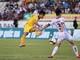 Vòng 8 V.League: HLV Hoàng Văn Phúc cảnh giác cao Phan Văn Đức