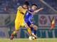 V.League 2019, SLNA - Quảng Nam: Kiểm chứng sức mạnh