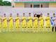 U21 SLNA thẳng tiến vòng chung kết với thành tích bất bại