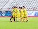"""Huấn luyện viên U21 SLNA tiến cử """"lúa non"""" thử sức V.League"""