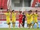 Video: Loạt penalty bản lĩnh đưa U15 SLNA lên ngôi vô địch