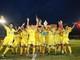 10.000 người sẽ dự lễ vinh danh cầu thủ trẻ SLNA và xem trận Việt Nam - Syria
