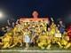 Những tài năng trẻ U15 SLNA  và sứ mệnh bảo vệ chức vô địch