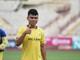 Thay đổi lịch vòng 24 V.League, Phạm Xuân Mạnh kịp trở lại khi SLNA đối đầu FLC Thanh Hóa