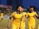 Vì sao toàn bộ đội tuyển Việt Nam chỉ được định giá 225.000 Euro?