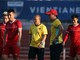 ĐT Lào - ĐT Việt Nam: Rèn cả bản lĩnh và tâm lý