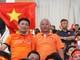 Tour từ Nghệ An xem trận bán kết Philippines - Việt Nam với giá 25,5 triệu đồng