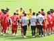 Soi HLV Park Hang-seo khắc chế lối chơi của đối thủ