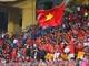 Việt Nam gặp Campuchia: Hàng Đẫy nóng rẫy trước giờ bóng lăn