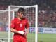 Phan Văn Đức chấn thương sau màn trình diễn ấn tượng trước Campuchia