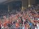 Cổ động viên Việt hét to nhất AFF Cup