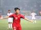 Xem lại pha bóng của Văn Đức giành giải Bàn thắng đẹp nhất AFF Cup 2018