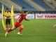 Chung kết AFF Cup 2018: Hùng Dũng ra sân từ đầu?