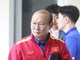 HLV Park nói gì khi lần đầu ĐT Việt Nam ghi 4 bàn thắng trong một trận đấu?