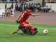 Asian Cup: Cơ hội cho Công Phượng tỏa sáng?