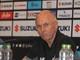 HLV Eriksson: Đội tuyển Việt Nam mạnh nhất giải đấu