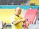 HLV Park Hang-seo được tặng quà đặc biệt trước đại chiến; Ronaldo lập cột mốc đáng buồn