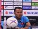 """Tuyển Việt Nam """"giới nghiêm"""" trước trận chung kết AFF Cup 2018"""