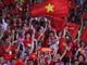 Chung kết lượt đi AFF Cup: Malaysia (2) - (2) Việt Nam