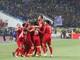 Chung kết AFF Cup 2018 vào đề thi Sử