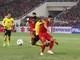 """Phân tích sâu chiến thuật của """"thầy phù thủy"""" Park tại AFF Cup 2018"""