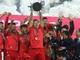Vòng loại World Cup, AFF Cup và những giải đấu đáng chú ý năm 2020