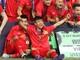 Phan Văn Đức khó góp mặt cùng Việt Nam đối đầu Thái Lan tại King Cup 2019