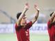 CHÍNH THỨC: Trợ lý Lee Young-jin dẫn dắt ĐT U22 Việt Nam tham dự SEA Games 30