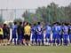Asian Cup 2019: Dấu hiệu đáng mừng từ buổi tập ĐT Việt Nam đầu năm