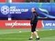 HLV Park Hang-seo tiết lộ chiến thuật trước thềm Asian Cup 2019