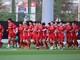 Thành tích nghèo nàn của các đội bóng Đông Nam Á ở Asian Cup