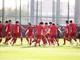 ĐT Việt Nam rộng cửa tham dự World Cup; Công Phượng được CĐV Incheon United ủng hộ