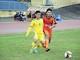 Vòng loại U19 QG: SLNA thắng liên tiếp, bám sát  Đà Nẵng