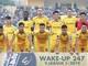 Nguyên Mạnh, Văn Đức lọt đội hình tiêu biểu Vòng 1 V.League 2019