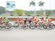 """Khai mạc Giải Đua xe đạp """"Non sông liền một dải"""" tại TP Vinh"""