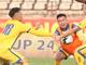 Vòng 6 V.League 2019: SHB.Đà Nẵng và SLNA chia điểm ở sân Hòa Xuân?