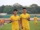 Tiền vệ SLNA giải nghệ sau 3 chức vô địch V.League