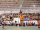 Những hình ảnh ấn tượng ngày khai mạc Hội thi thể thao Lễ hội Làng Sen 2019