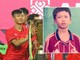 Ngỡ ngàng với hình ảnh hồi bé của Trần Nguyên Mạnh và Phan Văn Đức
