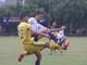 SLNA thua ngược Thanh Hóa tại vòng loại U17 Quốc gia