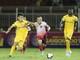 Vòng 16 V.League, SLNA – Sài Gòn: Không khoan nhượng?
