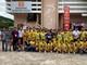Đánh bại PVF, U11 SLNA vào chung kết Nhi đồng toàn quốc