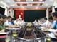Chương trình nghệ thuật kỷ niệm 50 năm thực hiện Di chúc của  Bác sẽ tổ chức tại Kim Liên - Nam Đàn