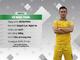 Chi tiết 14 cầu thủ SLNA hết hợp đồng khi V.League 2019 khép lại