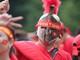 Công Phượng vào sân đầu hiệp 2, Việt Nam bị cầm hòa trên đất Thái