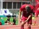 Bị tiền vệ Thái Lan chơi xấu, Quế Ngọc Hải ngao ngán vì trọng tài không rút thẻ