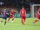 Phong độ những cầu thủ xứ Nghệ trên đất Thái