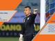 Nghệ An - 'cái nôi' của những thủ môn hàng đầu V.League và ĐTQG