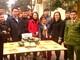 Tuổi trẻ Hưng Nguyên gói 650 bánh chưng dành cho người nghèo Kỳ Sơn